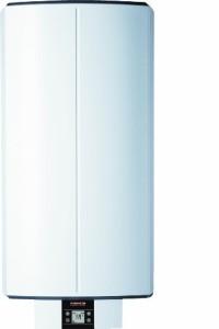 Stiebel Eltron SHZ80LCD Warmwasserspeicher