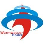 Warmwasserboiler – reichlich Wasser auf Vorrat