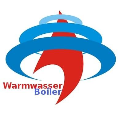 Warmwasserboiler √ Super Preise für Spitzengeräte √