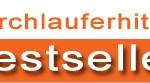 Durchlauferhitzer Bestseller – Die besten Durchlauferhitzer im Internet