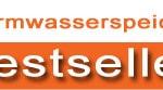 Bestseller Warmwasserspeicher – Die besten Warmwasserspeicher im Internet