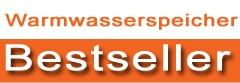 warmwasserspeicher bestseller