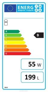 Energie label 2