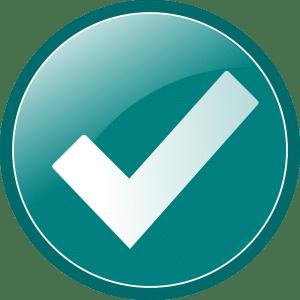 Warmwasserspeicher Test