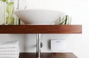 Boiler und Warmwasserspeicher ✓ Kaufberatung und Tipps