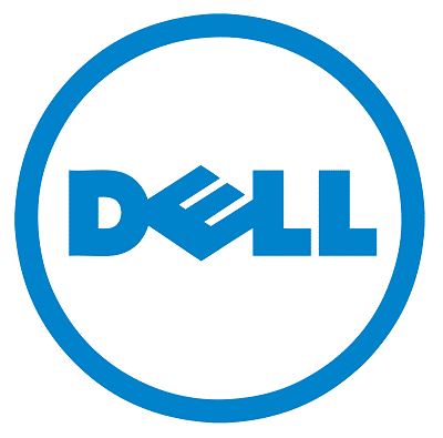 Dell Warmwasserspeicher und Elektrospeicher