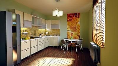 durchlauferhitzer f r die k che sp le waschbecken 2019. Black Bedroom Furniture Sets. Home Design Ideas