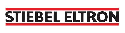 Stiebel eltron gute Boiler und Durchlauferhitzer